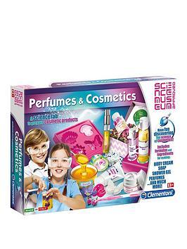 clementoni-science-museum-perfumes-amp-cosmetics