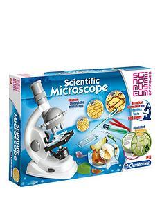 science-museum-scientific-microscope
