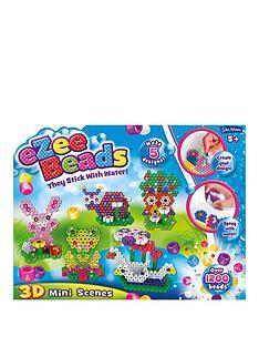ezee-beads-3d-mini-scenes