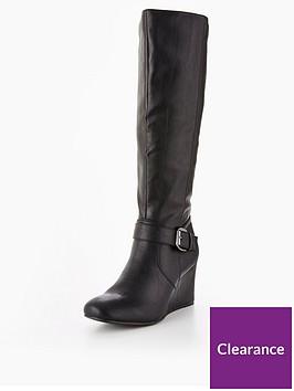 v-by-very-dalwood-wedge-knee-boot-black