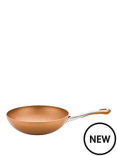 prestige-prism-28-cm-stir-fry-pan