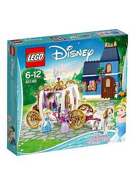 lego-disney-princess-41146-cinderellas-enchanted-evening