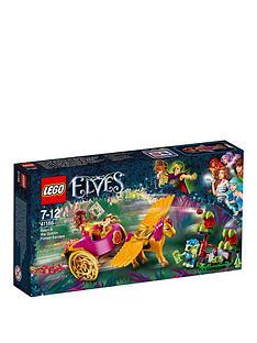 lego-elves-azari-amp-the-goblin-forest-escape-41186