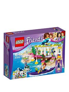 lego-friends-41315nbspheartlake-surf-shop