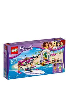 lego-friends-andreas-speedboat-transporternbsp41316