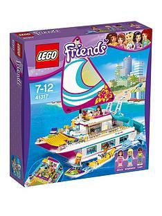 lego-friends-sunshine-catamaran