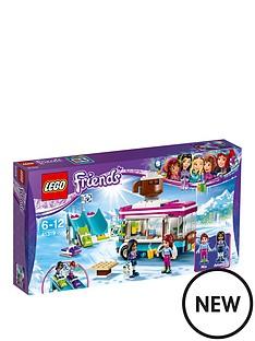 lego-friends-snow-resort-hot-chocolate-van