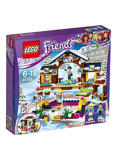 lego-friends-snow-resort-ice-rink-41322