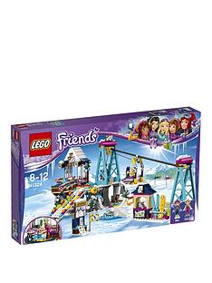 lego-friends-snow-resort-ski-lift-41324