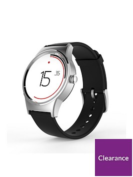 tclmove-movetime-wi-fi-watch-black-leather