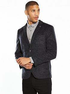 selected-homme-grey-ron-blazer