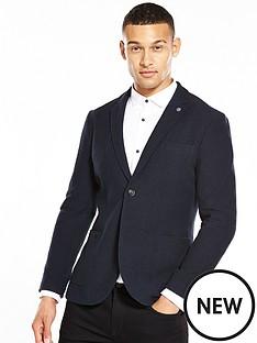 selected-homme-navy-duke-blazer