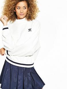adidas-originals-seoul-high-neck-sweater-whitenbsp