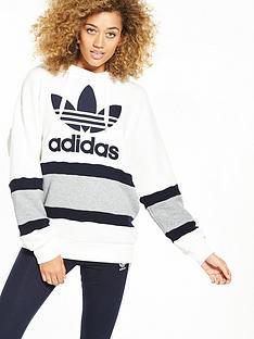 adidas-originals-seoul-trefoil-hoodie