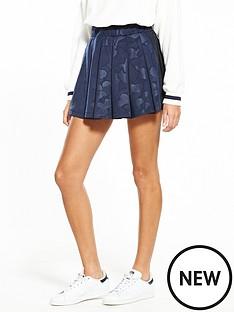 adidas-originals-seoul-camo-print-skirt
