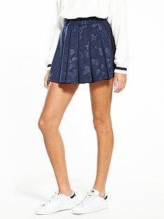 adidas-originals-seoulnbspcamo-print-skirt-inknbsp