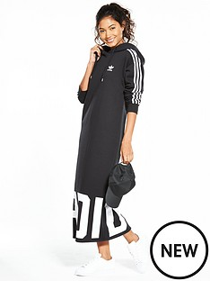 adidas-originals-bold-age-hoodie-dress