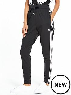 adidas-originals-bold-age-3-stripe-pant