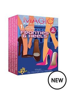 fronties-amp-heels-insole-2-pack