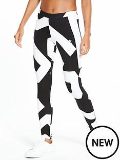 adidas-originals-bold-age-leggings-blackwhitenbsp