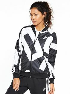 adidas-originals-bold-age-sst-track-jacket-blacknbsp