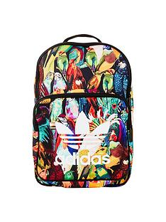adidas-originals-passaredo-backpack-multinbsp