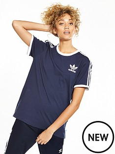 adidas-originals-3-stripes-tee