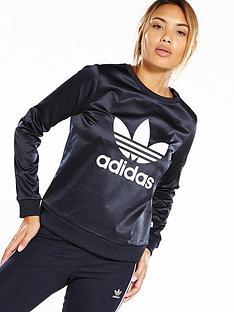 adidas-originals-trefoil-crew-sweater-inknbsp