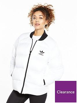 adidas-originals-superstar-reversible-jacket-whitenbsp