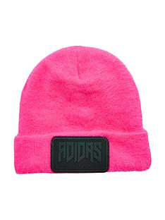 adidas-originals-soft-beanie-bright-pinknbsp