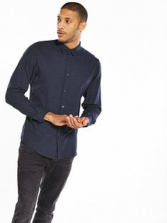 selected-homme-long-sleeve-shirt