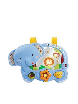 vtech-baby-magical-discovery-mirror