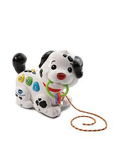 vtech-baby-pull-along-puppy-pal