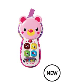 vtech-vtech-peek-amp-play-phone-pink