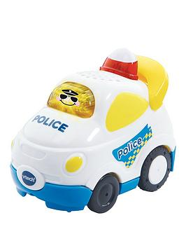 vtech-vtech-toot-toot-drivers-remote-control-police-car