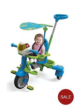 vtech-baby-grow-with-me-5-in-1-trike