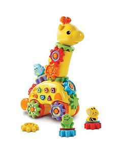 vtech-vtech-gear-up-amp-go-giraffe