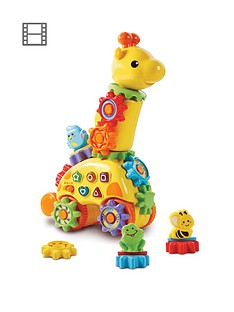 vtech-vtech-gear-up-amp-go-giraffe