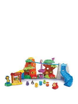 vtech-toot-toot-animals-animal-safari