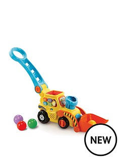 vtech-vtech-pop-amp-drop-digger