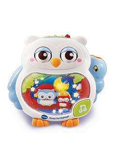 vtech-baby-sleepy-owl-nightlight