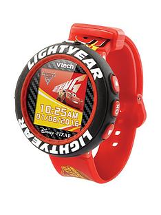 vtech-vtech-disney-cars-3-lightning-mcqueen-camera-watch