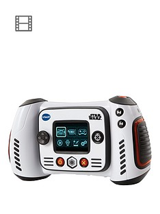 vtech-vtech-star-wars-stormtrooper-digital-camera