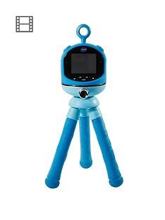 vtech-kidizoom-flix-blue