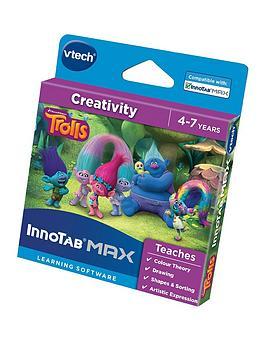 vtech-innotab-software-trolls