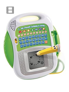 leapfrog-leapfrog-mr-pencil039s-scribble-amp-write