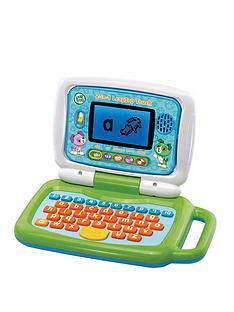 leapfrog-leapfrog-2-in-1-leaptop-touch-laptop-green
