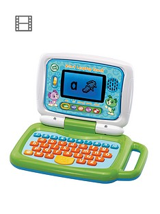 leapfrog-leapfrog-2-in-1-leaptop-touch-laptop-green