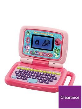 leapfrog-leapfrog-2-in-1-leaptop-touch-laptop-pink