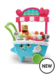 leapfrog-leapfrog-scoop-amp-learn-ice-cream-cart